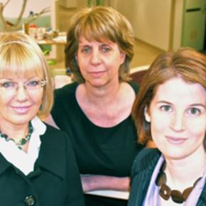 Palliative and Therapeutic Harmonization Consortium for frail elderly - PATH