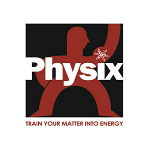 Physix - Fitness Training and Nutrition