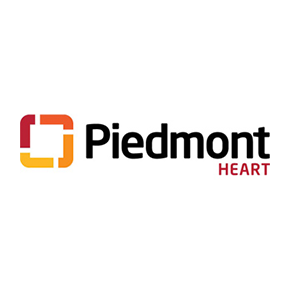 Piedmont Heart Institute