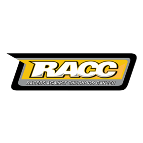 Racers Against Childhood Cancer