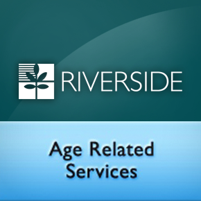 Riverside Age Related Services