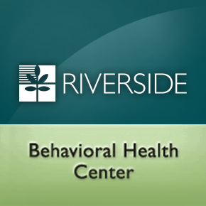 Riverside Behavioral Health