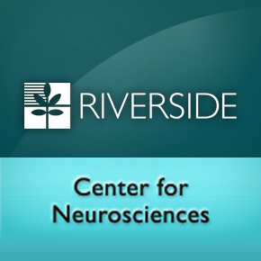 Riverside Center for Neurosciences
