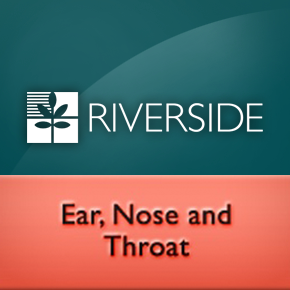 Riverside Ear, Nose and Throat