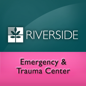 Riverside Emergency and Trauma Center