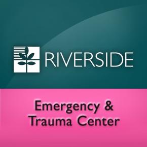 Riverside Emergency and Trauma Center
