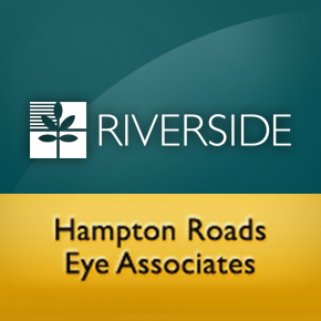 Riverside Hampton Roads Eye Associates
