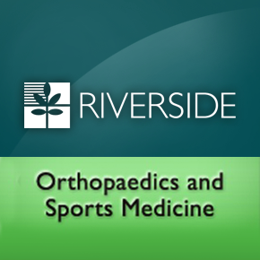 Riverside Orthopaedics and Sports Medicine