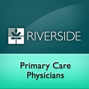 Riverside Primary Care Physicians