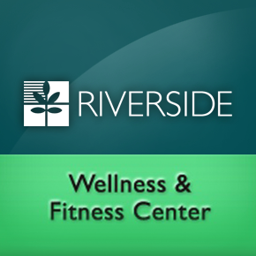 Riverside Wellness & Fitness Center