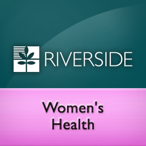 Riverside Women's Health