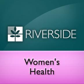 Riverside Women's Health