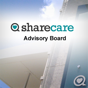 Sharecare Advisory Board