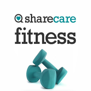 Sharecare Fitness