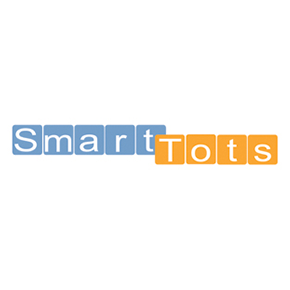 SmartTots-Pediatric Anesthesia Research Initiative