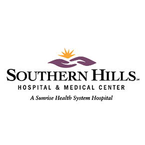 Southern Hills Hospital