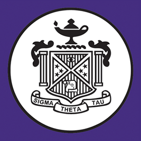 Honor Society of Nursing (STTI)