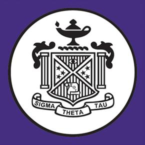 Honor Society of Nursing (STTI)