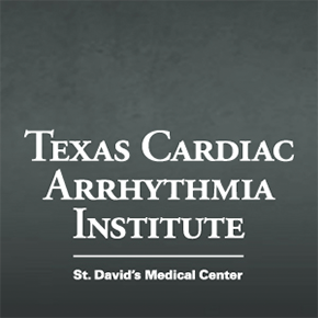 Texas Cardiac Arrhythmia Institute