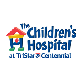 The Children's Hospital at TriStar Centennial