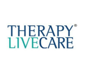 TherapyLiveCare