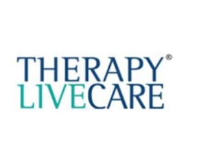 TherapyLiveCare