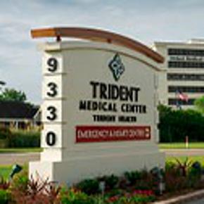 Trident Medical Center