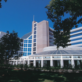 TriStar Centennial Medical Center