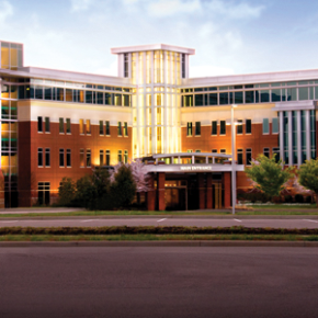 TriStar StoneCrest Medical Center