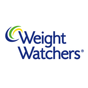 Weight Watchers®