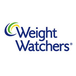 Weight Watchers®