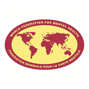 World Federation For Mental Health (WFMH)
