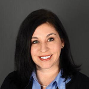 Dr. Laura J. Kelsey, MD