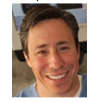 Dr. Andrew Spector, DMD - Haworth, NJ - undefined