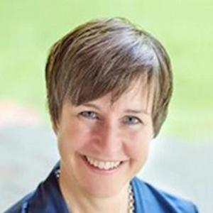 Dr. Angela L. Cope, MD