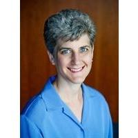 Dr. Julie Haugen, MD - Eugene, OR - undefined