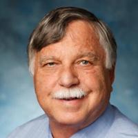 Dr. Marvin G. Stein, MD - Margate, FL - Urology