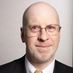 Dr. Richard A. Frieden, MD