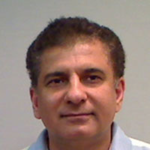 Dr. Mohammad A. Ali, MD