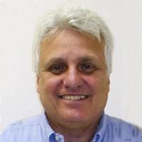 Dr. Jeffrey Alperstein, MD - Jupiter, FL - undefined