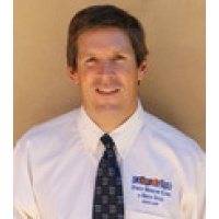 Dr. Shawn Bonsell, MD - Dallas, TX - undefined