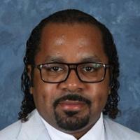 Dr. Robert Brandon, DO - Clearwater, FL - undefined