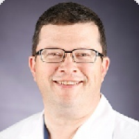 Dr. Stephen Donahue, MD - Fort Worth, TX - Anesthesiology