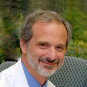 Dr. Peter L. Scudera, MD