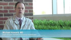 What Are the Steps In a Staged Breast Reconstruction?