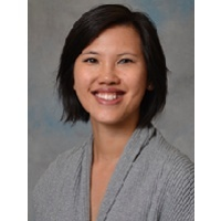 Dr. Esther Moy, MD - Everett, WA - undefined