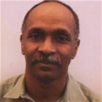 Dr. Rufus Joseph, MD - Lauderhill, FL - undefined