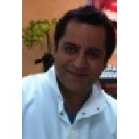 Dr. Homan Solemaninejad, DMD - Falls Church, VA - undefined