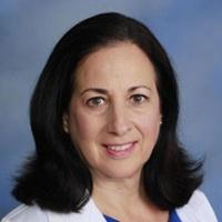 Dr. Pilar Bescos, MD - Dallas, TX - undefined