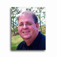 Dr. John Campbell, MD - Castle Rock, CO - undefined